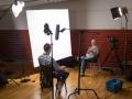 FIFH filmning malmö synk intervju