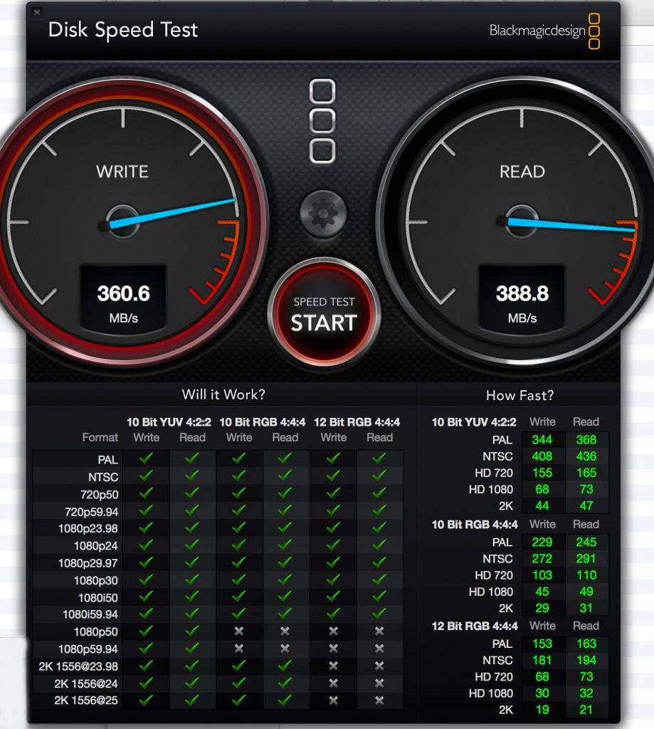 SSD_drive1
