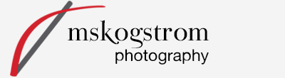 mskogstrom photography