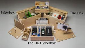 Jokerbox
