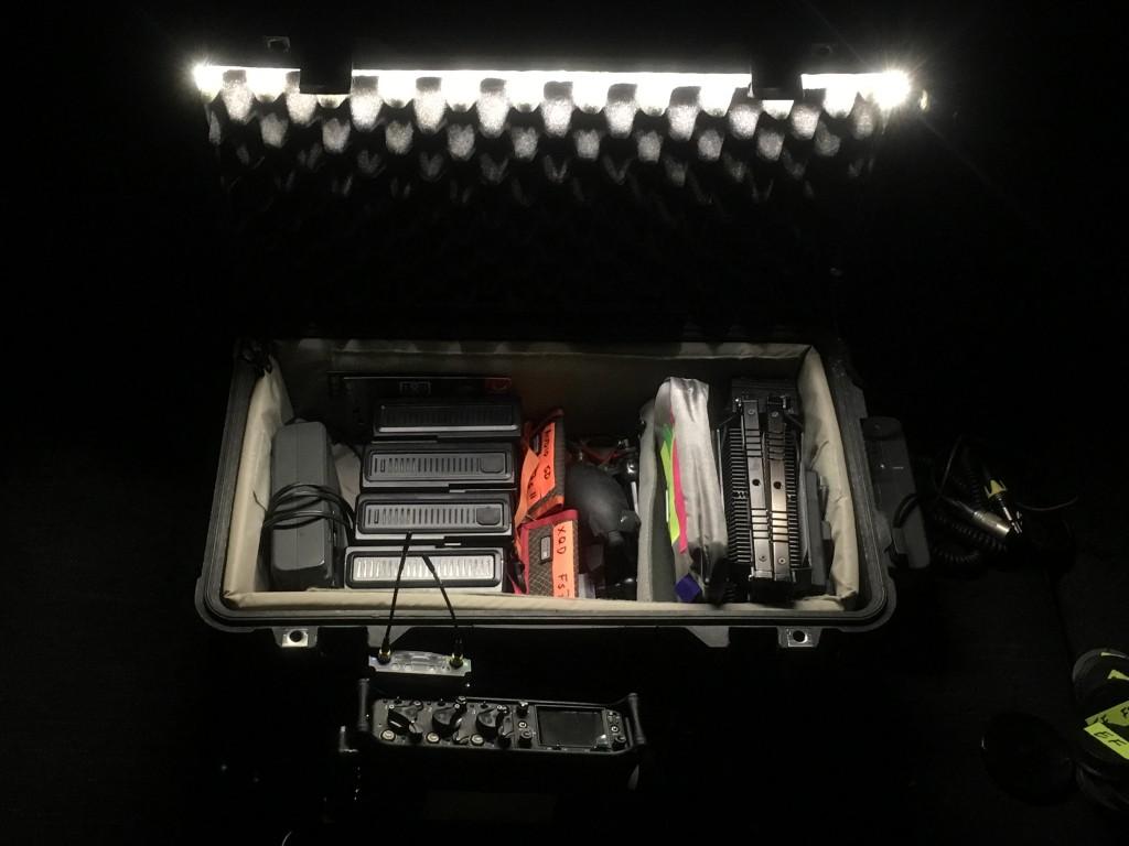 caselight1